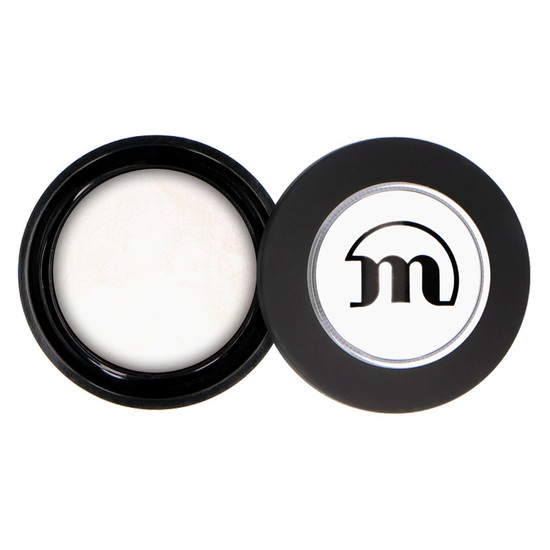Make Up Studio Eyeshadow Lumiere Precious Pearl
