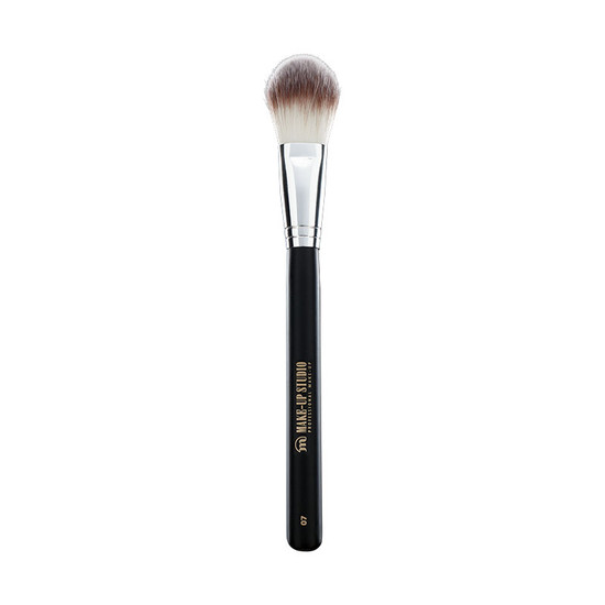 Make Up Studio Foundation Brush No7