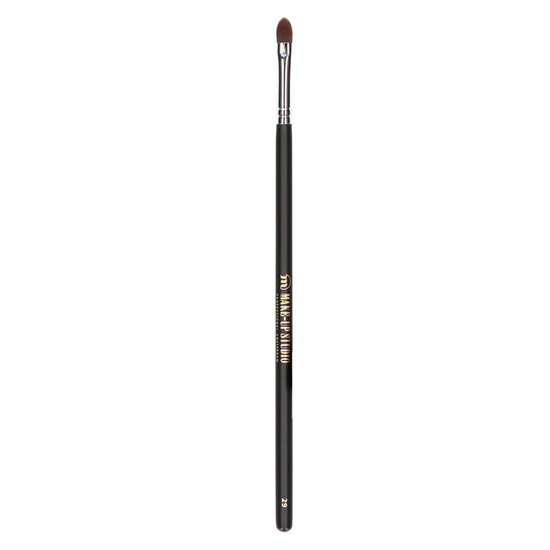 Make Up Studio Lip Brush Medium No 29