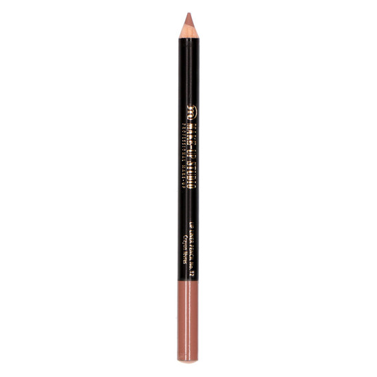 Make Up Studio Lip Liner Pencil No.12