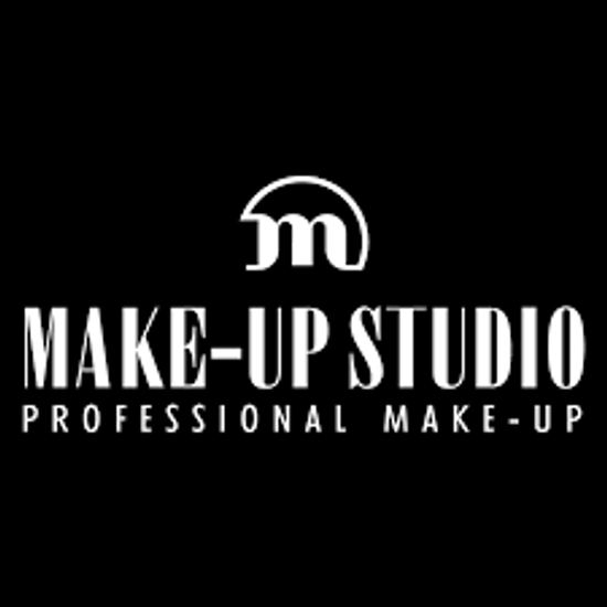 Make Up Studio