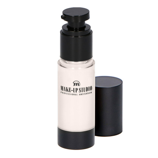 Make Up Studio Pre Base 35ml