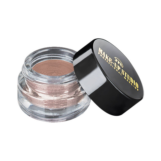 Make Up Studio Pro Brow Gel Liner Dark 5ml