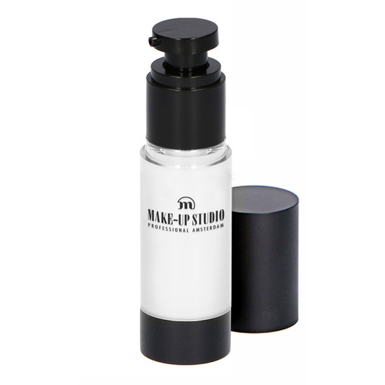 Make Up Studio Strobe It Cream 35ml