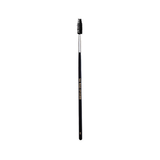 Make Up Studio Twisted Mascara Brush No33