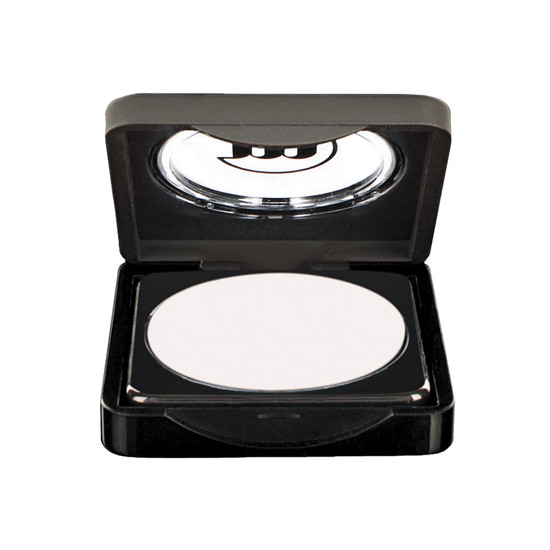Makeup Studio Blusher 4
