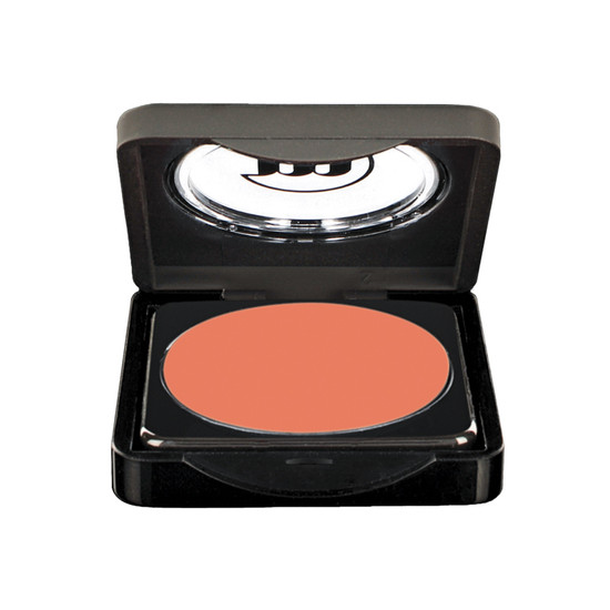 Makeup Studio Blusher 45