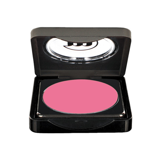 Makeup Studio Blusher 49
