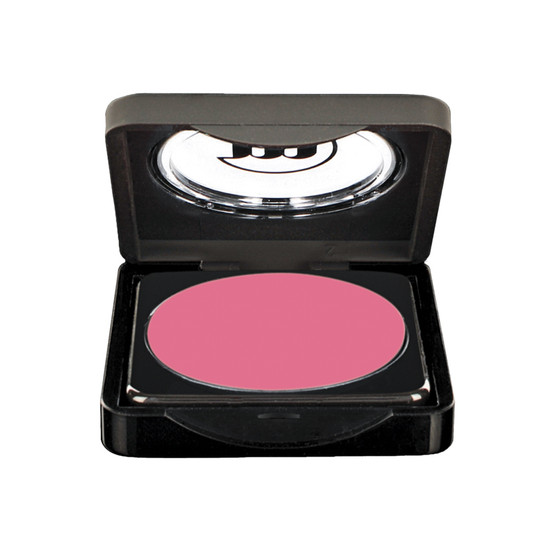 Makeup Studio Blusher 50