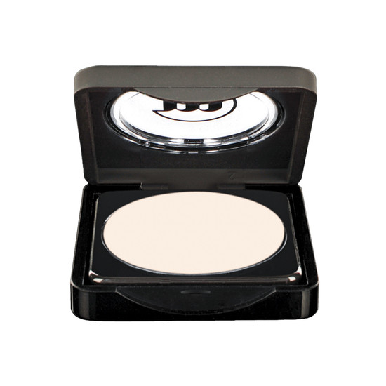 Makeup Studio Blusher 56
