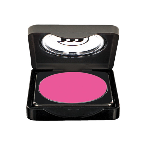 Makeup Studio Blusher 57