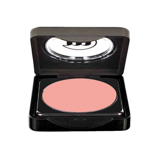 Makeup Studio Blusher 6