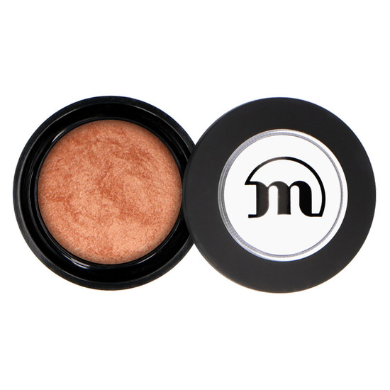 Makeup Studio Blusher Lumiere Bizar Bronze
