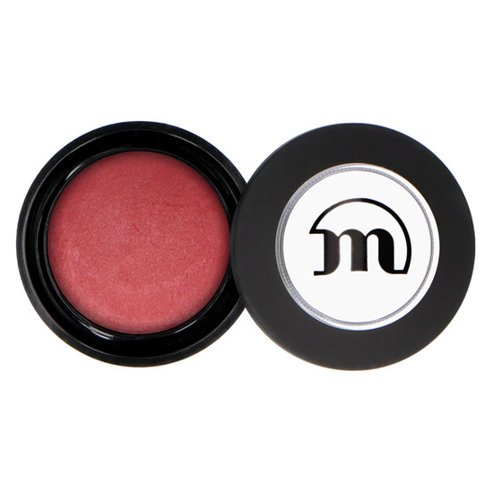 Makeup Studio Blusher Lumiere Rich Red
