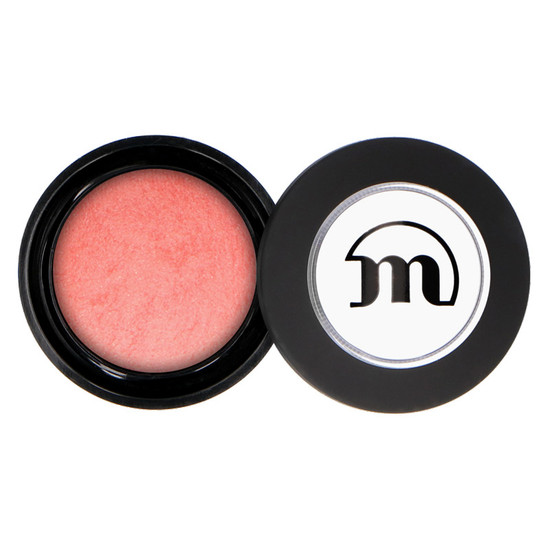 Makeup Studio Blusher Lumiere Soft Peach