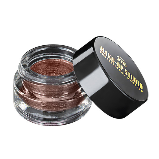 Makeup Studio Durable Eyeshadow Mousse Be Bronze 5ml