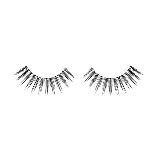 Makeup Studio Eyelashes 1
