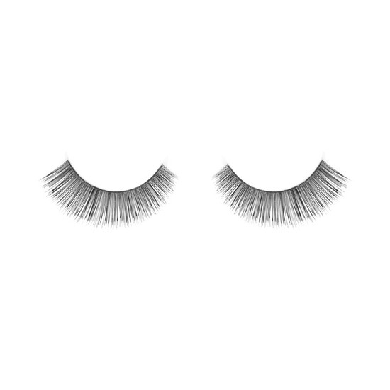 Makeup Studio Eyelashes 11