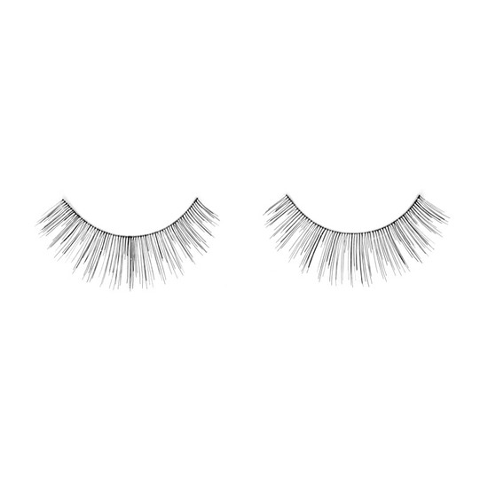 Makeup Studio Eyelashes 13