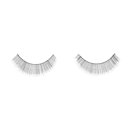 Makeup Studio Eyelashes 14