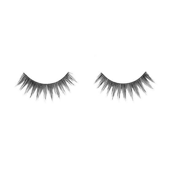 Makeup Studio Eyelashes 15