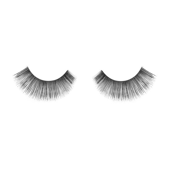 Makeup Studio Eyelashes 16