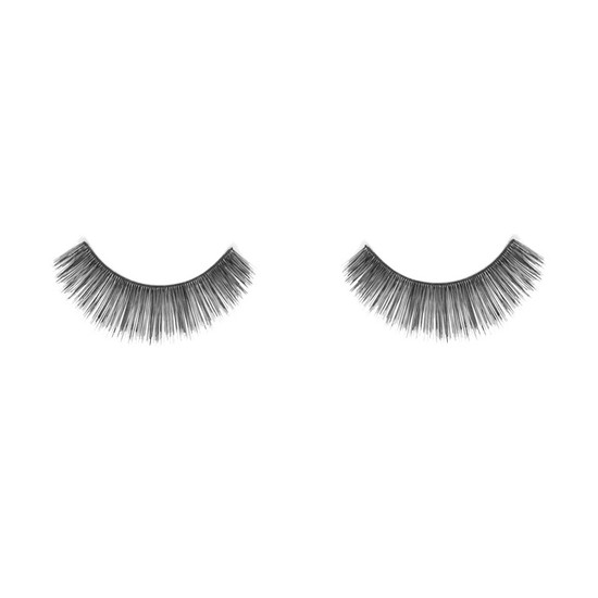 Makeup Studio Eyelashes 18