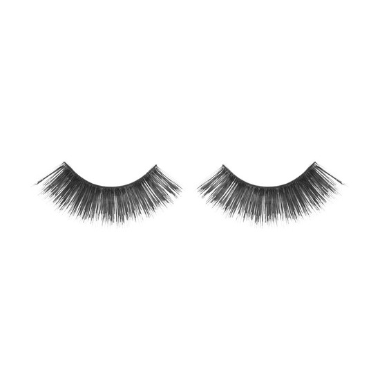 Makeup Studio Eyelashes 2
