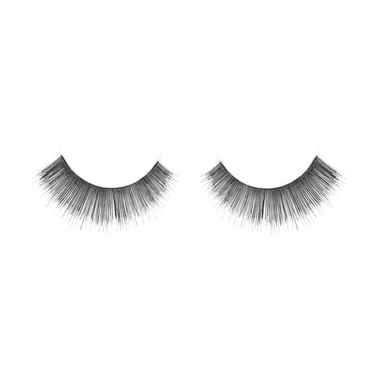 Makeup Studio Eyelashes 22