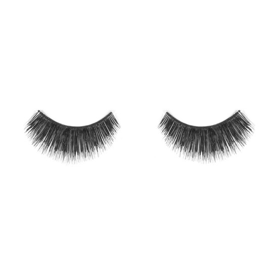 Makeup Studio Eyelashes 24