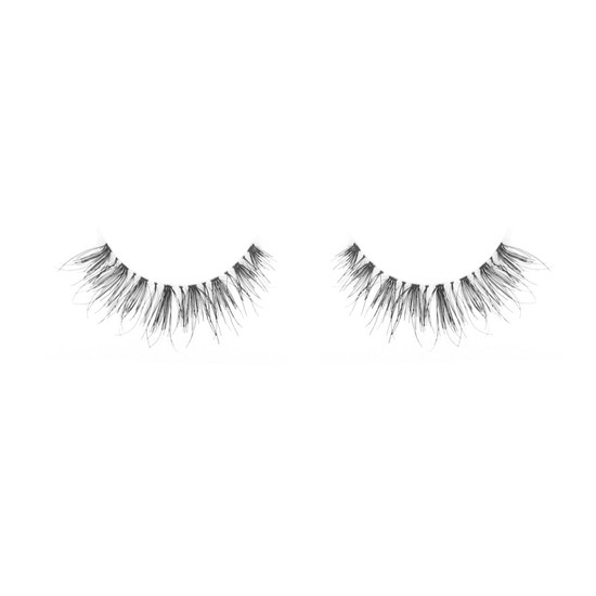 Makeup Studio Eyelashes 26