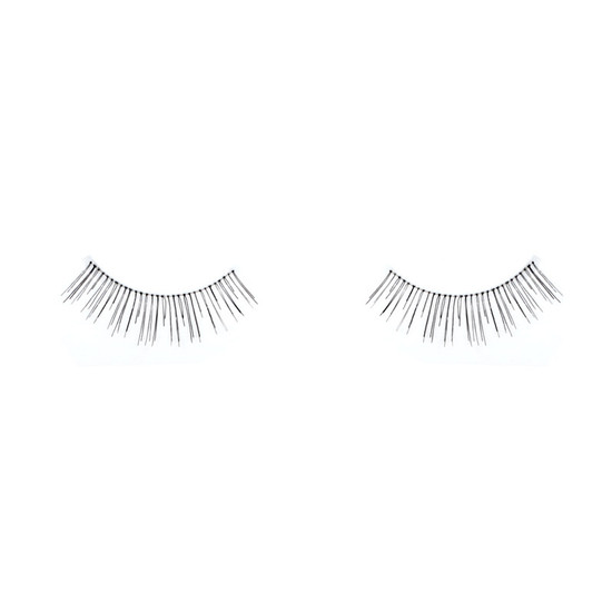 Makeup Studio Eyelashes 28