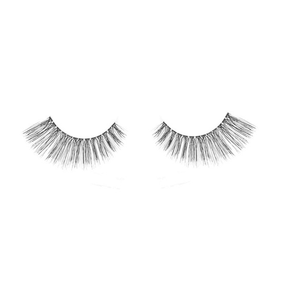 Makeup Studio Eyelashes 4