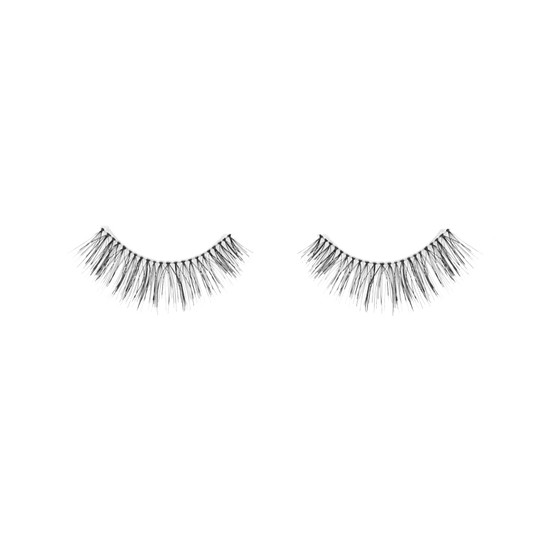 Makeup Studio Eyelashes 5