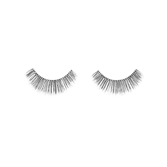 Makeup Studio Eyelashes 6