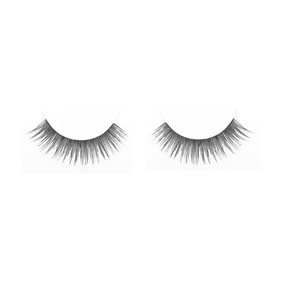 Makeup Studio Eyelashes 8