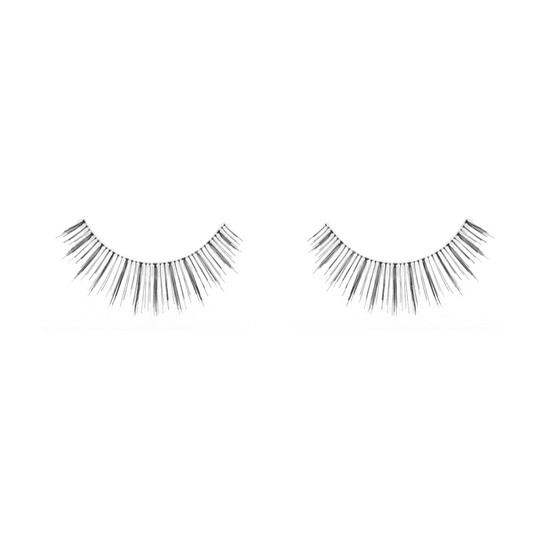 Makeup Studio Eyelashes 9