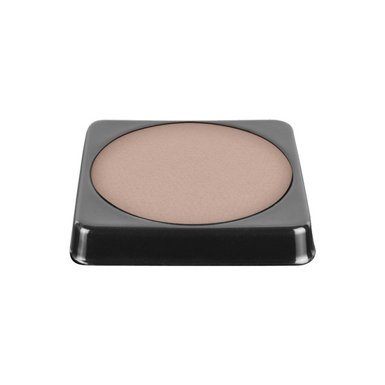 Makeup Studio Eyeshadow 102