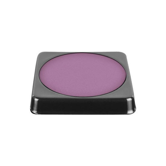 Makeup Studio Eyeshadow 104
