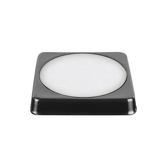 Makeup Studio Eyeshadow 105