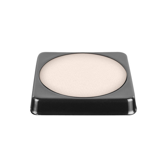 Makeup Studio Eyeshadow 107