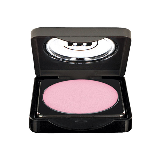 Makeup Studio Eyeshadow 15