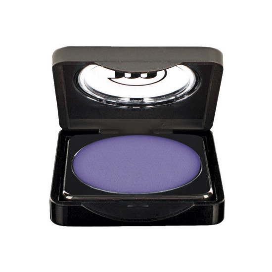 Makeup Studio Eyeshadow 20