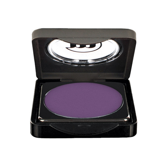 Makeup Studio Eyeshadow 204