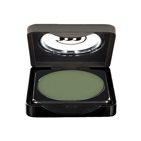 Makeup Studio Eyeshadow 206
