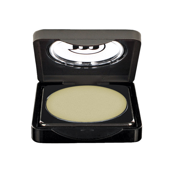 Makeup Studio Eyeshadow 207