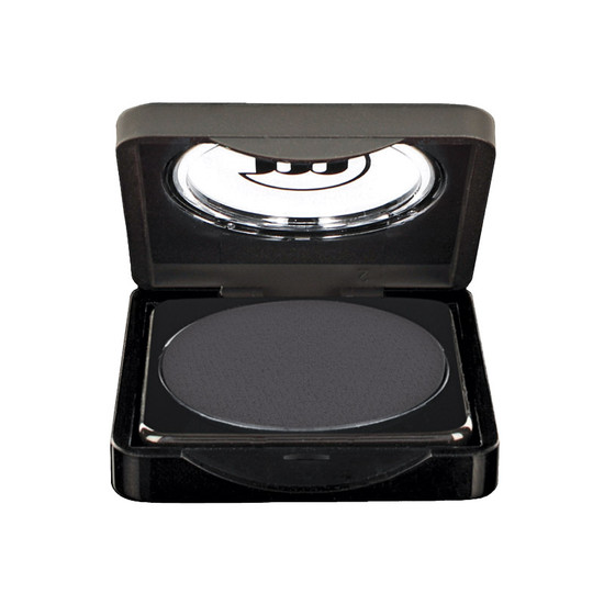 Makeup Studio Eyeshadow 21