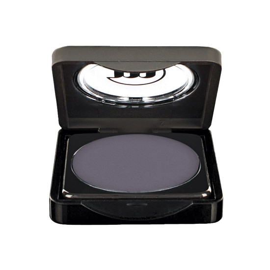 Makeup Studio Eyeshadow 300