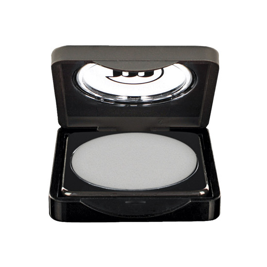 Makeup Studio Eyeshadow 301