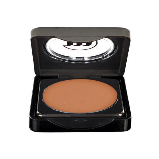 Makeup Studio Eyeshadow 31